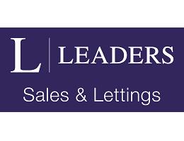Leaders Worcester