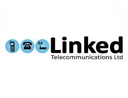 Linked Telecom