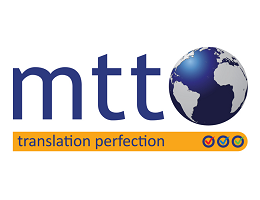 Midland Technical Translations Ltd