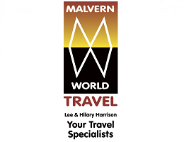 Malvern World Travel