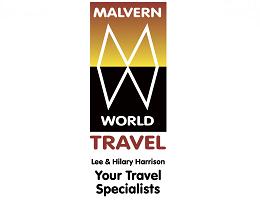 Malvern World Travel