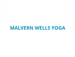 Malvern Wells Yoga
