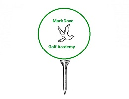 Mark Dove Golf Academy