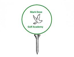 Mark Dove Golf Academy