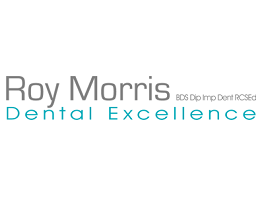 Roy Morris Dental Excellence