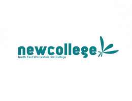 North East Worcestershire College