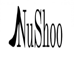 Nushoo & Accessories