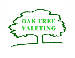 Oak Tree Valeting
