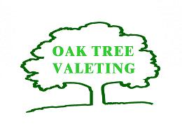 Oak Tree Valeting