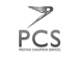 Prestige Chauffeur Services
