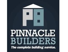 Pinnacle Builders