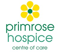 Primrose Hospice Looking for Plant Display Sponsors at Malvern Spring Festival