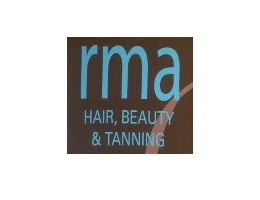 RMA Hair & Beauty