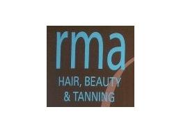 RMA Hair & Beauty