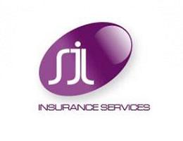 SJL Insurance Services