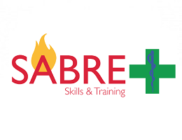 Sabre Skills & Training