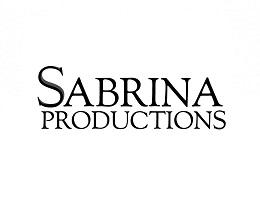 Sabrina Productions