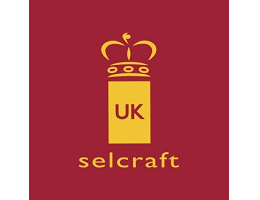Selcraft UK Ltd