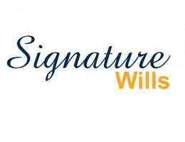 Signature Wills