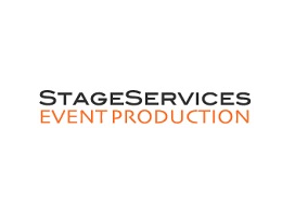 Stage Services