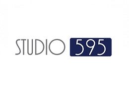 Studio595