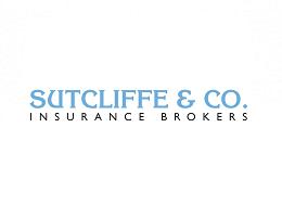 Sutcliffe & Co Insurance Brokers
