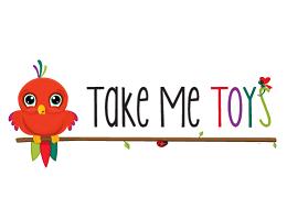 Take Me Toys