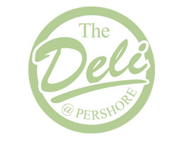 The Deli@Pershore