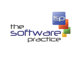 The Software Practice