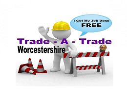 Trade-A-Trade