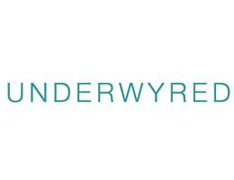 Underwyred