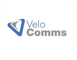 VeloComms Ltd