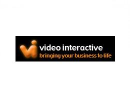 Video Interactive
