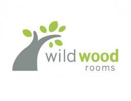Wild Wood Rooms