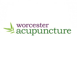 Worcester Acupuncture