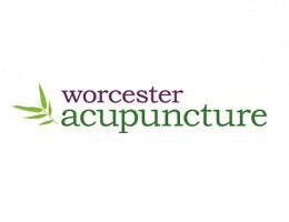 Worcester Acupuncture