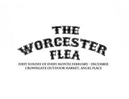 The Worcester Flea