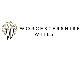 Worcestershire Wills