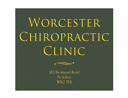 Worcester Chiropractic Clinic