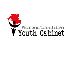 Worcestershire Youth Cabinet