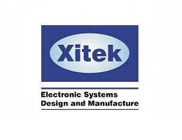 Xitek Limited