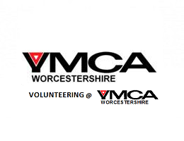 YMCA Worcestershire