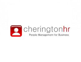 Cherington HR