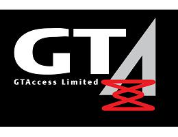 GTAccess