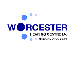 Spotlight On: Worcester Hearing Centre