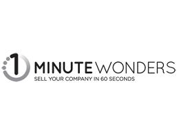 One Minute Wonders