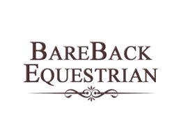 Bareback Equestrian Launches New Website