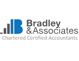 NEW Business Tax and Accountancy Package from Bradley and Associates