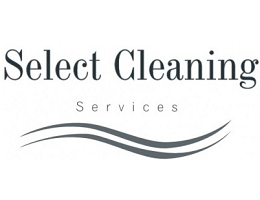 Select Cleaning Services