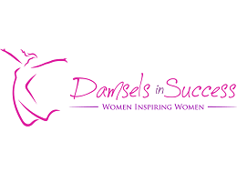 Damsels in Success